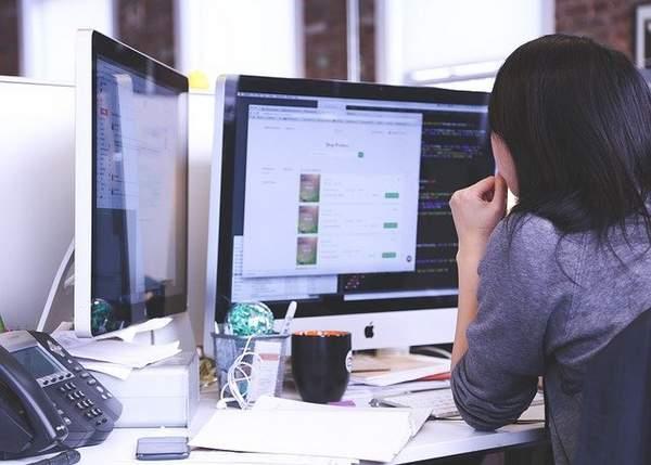Quelles sont les techniques pour augmenter la satisfaction du client?